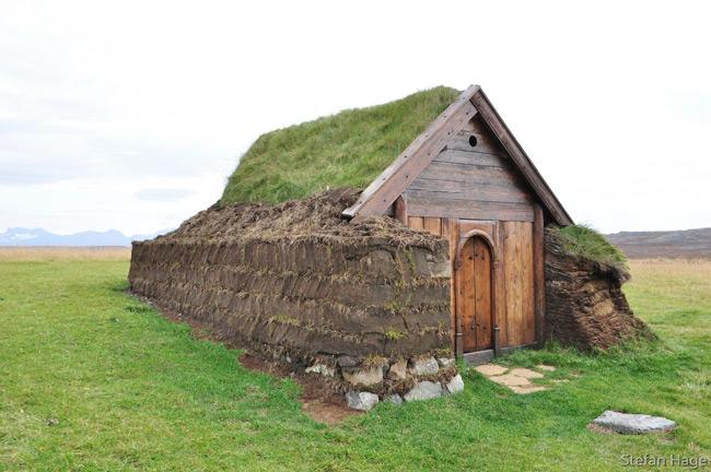 Geirsstaðakirkja